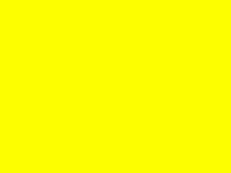 yellow-flag